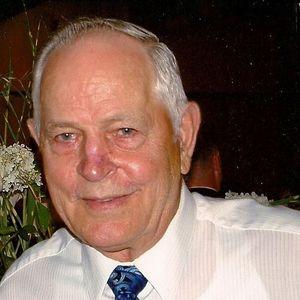 Leon Earl Sawin