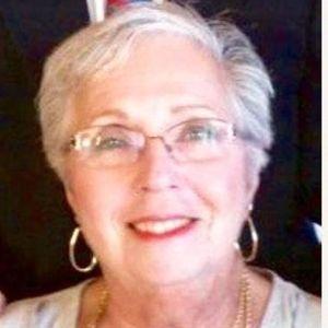 Phyllis  E. Rosen