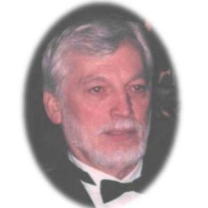 Laurent Bilodeau