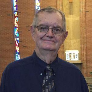 Jerry E. Siglock