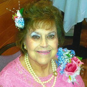 Mrs.  Lois Hartsel