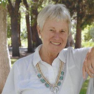 Deborah Throop Leighton