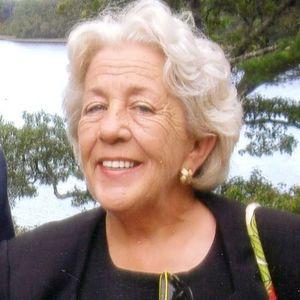 Ann L. Belliveau