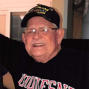 Harry J. Kearns, Sr.