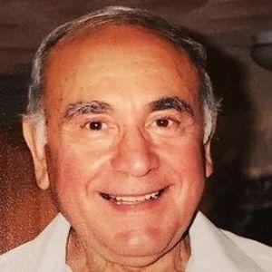 Mr. Berardino Viglietti