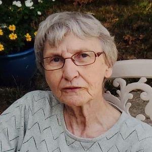 Angela C Lyons