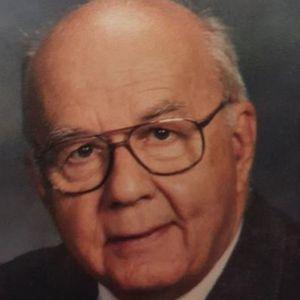 Dr. Herbert M. Pflanz