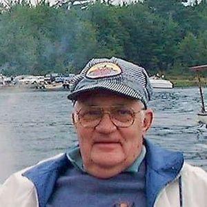 John S. Graham