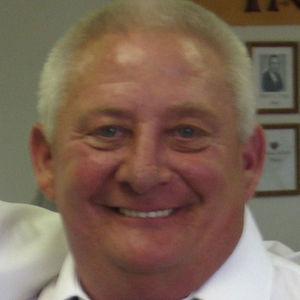 Martin Chechuck