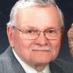 Ronald W. Ulrich