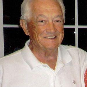 Mr. Eugene E. Wrye
