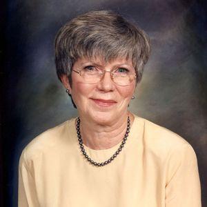 Mary  A. (Minwegen) McManama