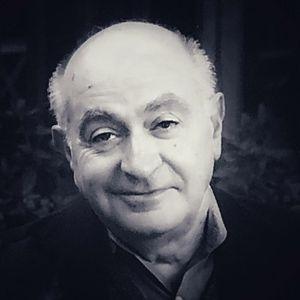 Dr. Rocco P. Triolo Obituary Photo