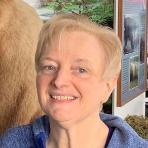 Brenda Nelson Obituary Photo