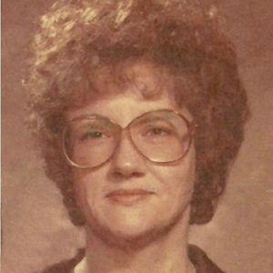 Susan York
