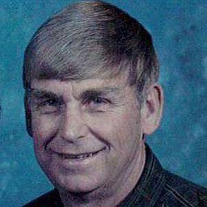 Mr. William Thomas  Lamb, Jr.