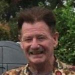 Portrait of William J.