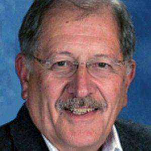 JAMES  ANDREW BRELL, JR