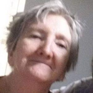 Joyce Dukette Obituary Photo