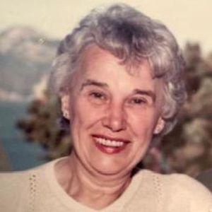 Joan C. Valinote