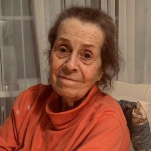 Kathleen Marie Sumera