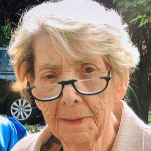 Muriel Persanis