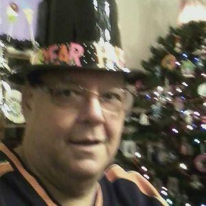 Frank J. Montecalvo Obituary Photo