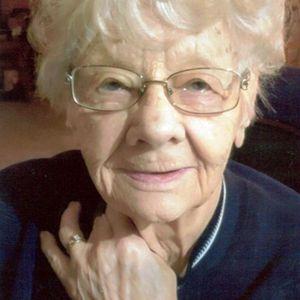 Arlene D. Klawitter