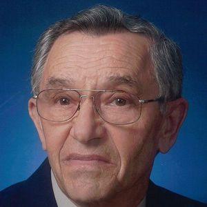 Mr.  Joe Rob Haley