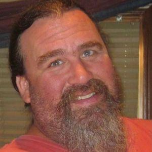 "Stephen ""Steve"" Schroedel Obituary Photo"