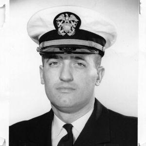 Robert C. Ringstad Obituary Photo