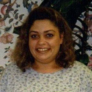 Tami J. Hutchins Obituary Photo