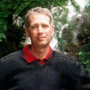 David  J. 'Nokey'  Noke