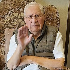 Eduardo E. Perez-Canto Obituary Photo