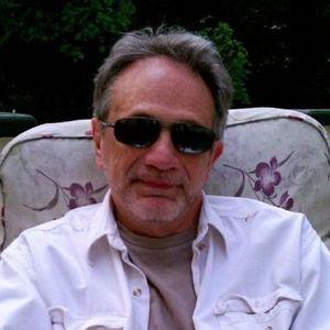 Gary A. Solitro Obituary Photo