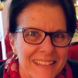 Sr. Marlene Skrobak Obituary Photo