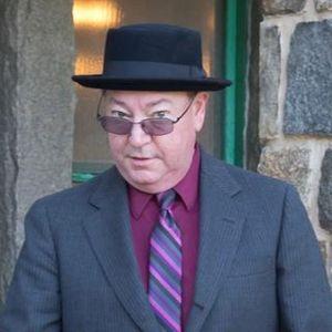 Andrew D. Kellogg Obituary Photo