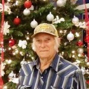 Elmer Howard Whisenant, Sr. Obituary Photo