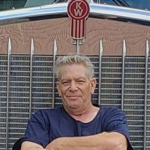 Lloyd W. Faini, Jr. Obituary Photo