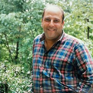 Fares Dababneh Obituary Photo