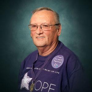 in memory of allen greene Roger Greene Obituary - Henderson, Kentucky - Tributes.com