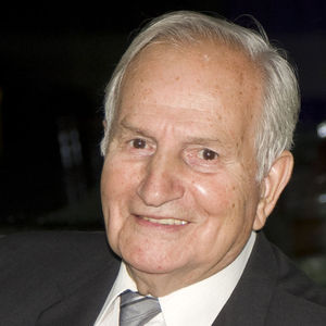 Edward F. Mungiguerra