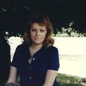 Judith C. Smallstey