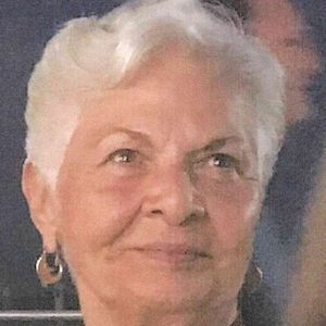 Loretta F. Tecco Obituary Photo