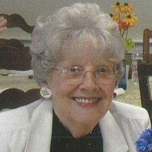 Elizabeth B. (Dashner) Hardy