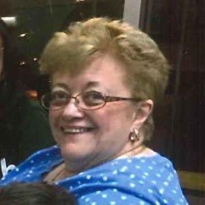 Sandra Powless