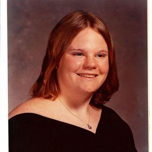 Mary Walsh Obituary Photo