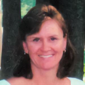 Julie Ann Darling  Piper