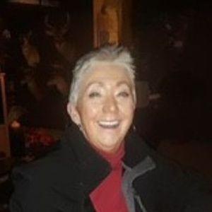 Patricia Ann (nee Davis) Sweeney Obituary Photo