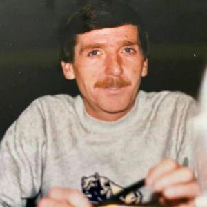 "James ""Jimmy"" Malseed, Jr. Obituary Photo"